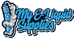 my-e-liquid-supplies-logo-alt